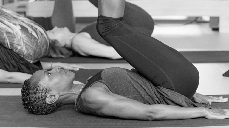 What You Need To Know Before You Start Working On Core Strength