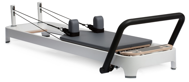 balanced_body_allegro2 polestar pilates