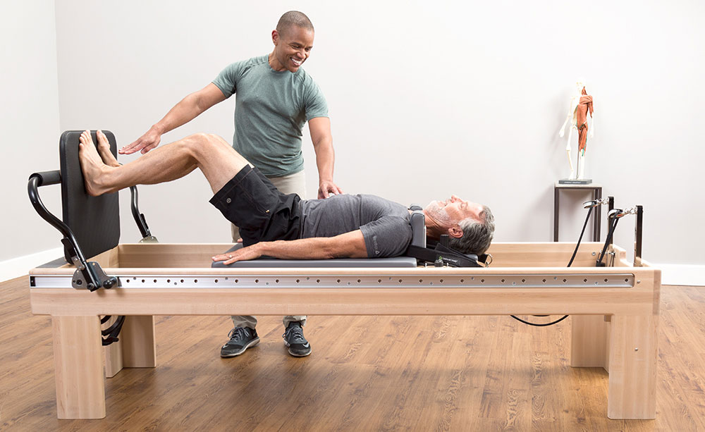 balanced_body_clinical_reformer-teaser polestar pilates