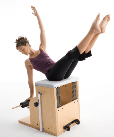combo-chair-teaser polestar pilates